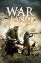 Affiche du film War land