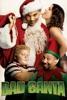 Bad Santa - Movie Image