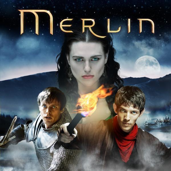 merlin tv series hd download