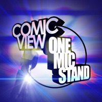 Télécharger Comic View: One Mic Stand, Vol. 1 Episode 30
