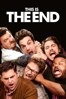 This Is the End - Seth Rogen & Evan Goldberg