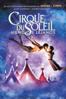 Cirque du Soleil: Mundos Separados (Cirque du Soleil: Worlds Away) - Andrew Adamson