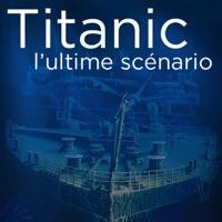 Télécharger Titanic, l'ultime scénario Episode 1