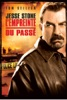 icone application Jesse Stone - L'empreinte du passe
