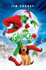 Il Grinch (2000) - Ron Howard