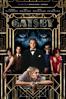 El gran Gatsby (The Great Gatsby) [2013] - Baz Luhrmann