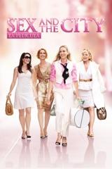 Sex and the City - La película