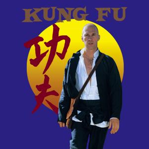 Kung Fu, Season 3