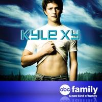 Télécharger Kyle XY, Saison 1 Episode 9