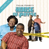 Tyler Perryu0027s House Of Payne, Vol.