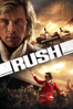 Rush - Ron Howard