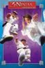 3 Ninjas Knuckle Up - Unknown