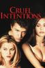 Cruel Intentions - Neal H. Moritz