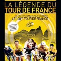 Télécharger La Légende du Tour de France Episode 1