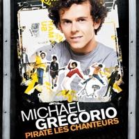Télécharger Michaël Gregorio pirate les chanteurs, Saison 1 Episode 29