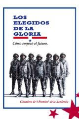 Los Elegidos De La Gloria