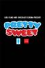 Pretty Sweet - Girl & Chocolate Skateboards  - Ty Evans, Spike Jonze & Cory Weincheque