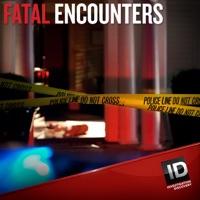 Télécharger Fatal Encounters, Season 1 Episode 16