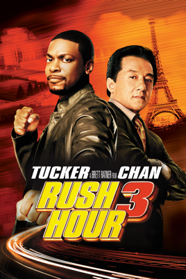 rush hour 1 full movie download in hd