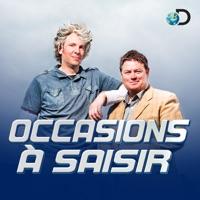 Télécharger Occasions à saisir, Saison 10 Episode 10