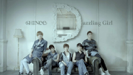 Dazzling Girl (Music Video) - SHINee