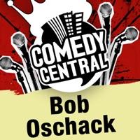 Télécharger Comedy Central Presents Episode 234
