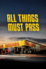 Colin Hanks - All Things Must Pass  artwork
