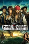 Pirates of the Caribbean: On Stranger Tides wiki, synopsis