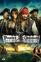 Pirates of the Caribbean: On Stranger Tides (iTunes)