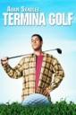Affiche du film Termina golf