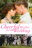Cheerful Weather for the Wedding (Synchronisiert)