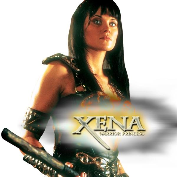 xena warrior princess season 3 on itunes. Black Bedroom Furniture Sets. Home Design Ideas