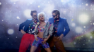 3-Way (The Golden Rule) [feat. Justin Timberlake & Lady Gaga] - The Lonely Island