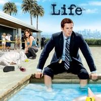 Télécharger Life, Season 2 Episode 21