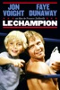 icone application Le Champion (1979)