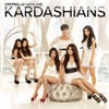 Keeping Up With the Kardashians, Season 6 wiki, synopsis