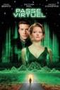 Affiche du film Passe virtuel