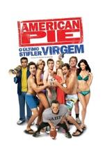 Capa do filme American Pie - O Último Stifler Virgem (Legendado)