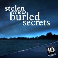 Télécharger Stolen Voices, Buried Secrets, Season 2 Episode 26
