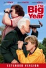 The Big Year (Extended Edition) - Movie Image