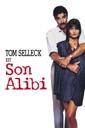 Affiche du film Son Alibi