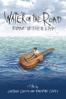 Eddie Vedder - Water On the Road  artwork