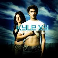 Télécharger Kyle XY, Saison 3 Episode 10
