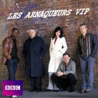 Télécharger Les arnaqueurs VIP, Saison 1 Episode 1