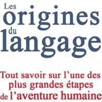 Télécharger Les origines du langage Episode 1
