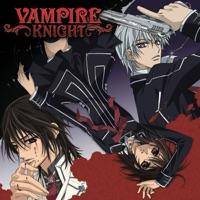 Vampire Knight, Season 1