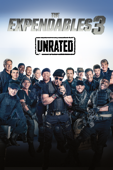 The Expendables 3 (Unrated)