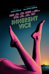 Inherent Vice wiki, synopsis