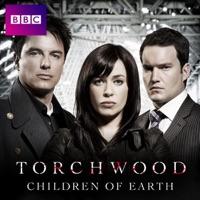 Télécharger Torchwood, Children of Earth Episode 6