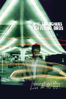 Noel Gallagher's High Flying Birds - International Magic Live At the O2  artwork